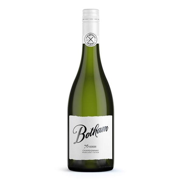 Series 76-Chardonnay