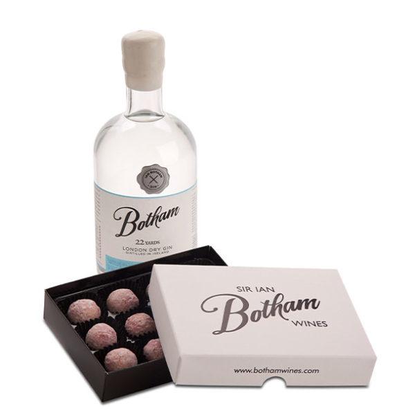 botham-gin-truffles