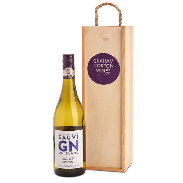 Wine Gifts GN-SB-box