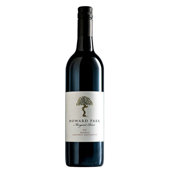 HOWARD PARK MIAMUP CABERNET SAUVIGNON FREE Online Wine Delivered