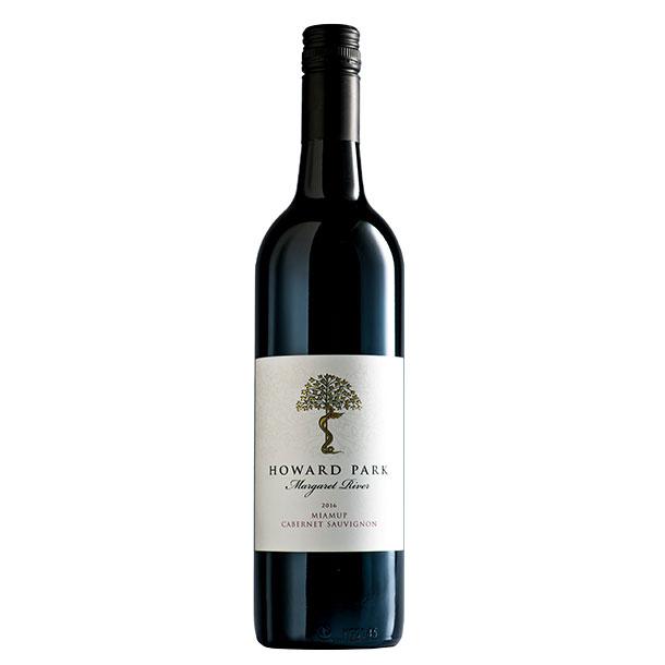 HOWARD PARK MIAMUP CABERNET SAUVIGNON FREE Online Wine Delivered