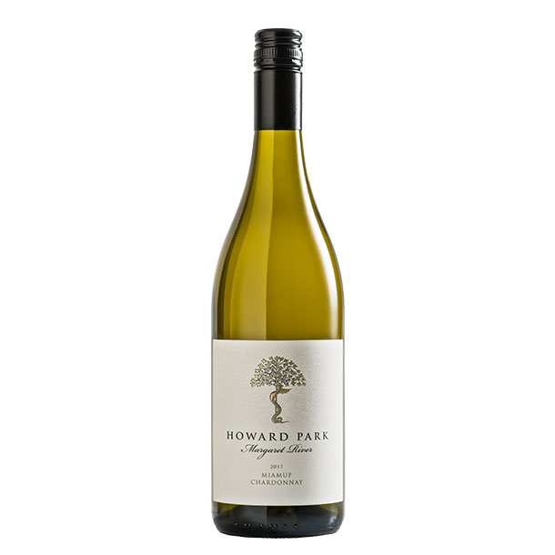 2017 MIAMUP CHARDONNAY FREE Online Wine Delivered