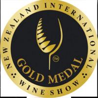NZ gold awards