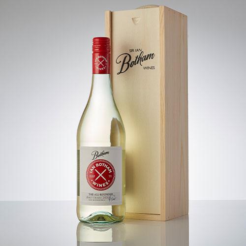 Botham Pinot Grigio Box