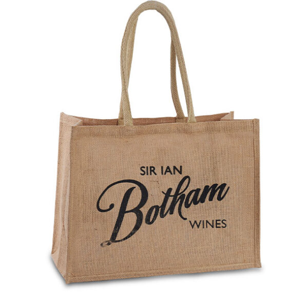 Botham Bag for life