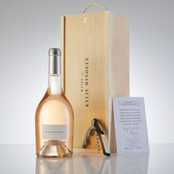 Kylie Côtes de Provence Rosé