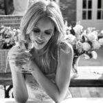 Gift Card Kylie Minogue