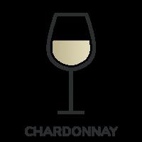 Chardonnay icon