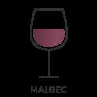 Malbec Icon