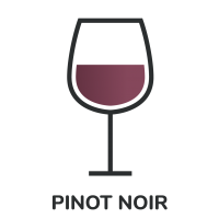 Pinot Noir icon