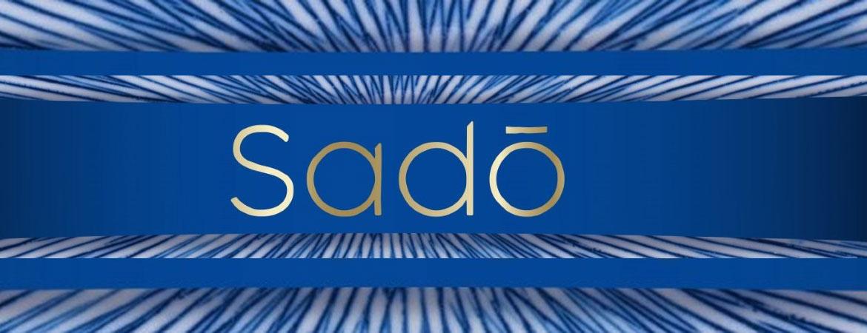 SADO-banner-landing
