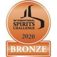 International-Spirits-Challenge