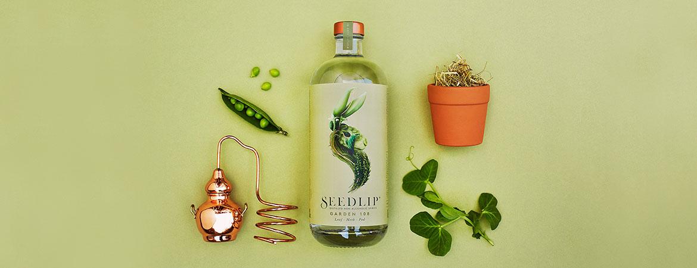 Seedslip Non-Alcoholic