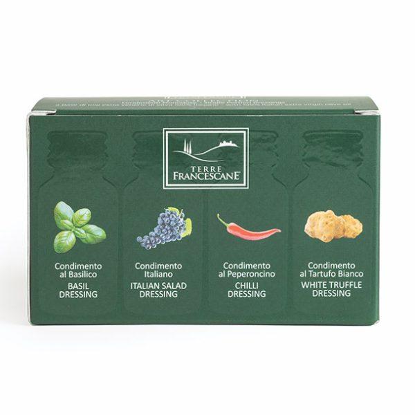 Art Series Olive oils