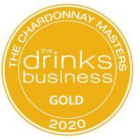 DRinks Busines Chard awards