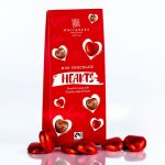 Love Heart Chocolate Box