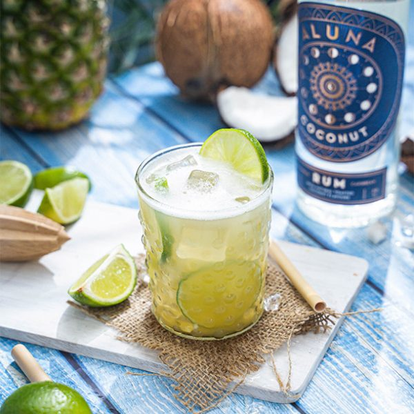 Life style Rum
