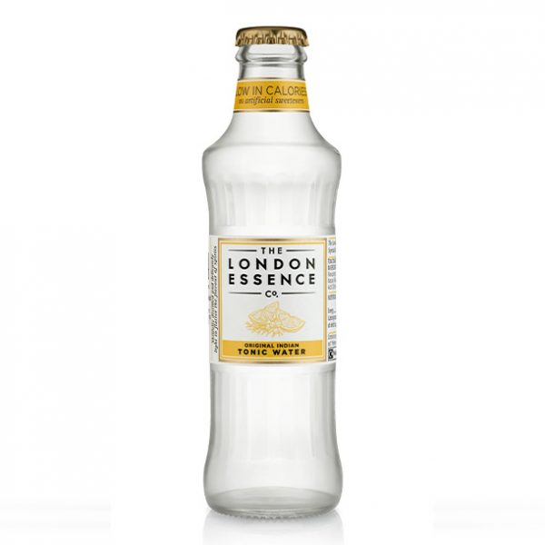 Original Tonic Water