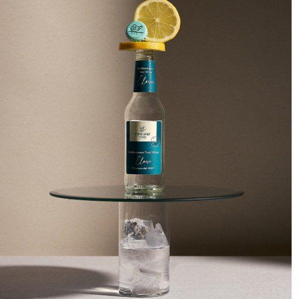 Cipriani Tonic water
