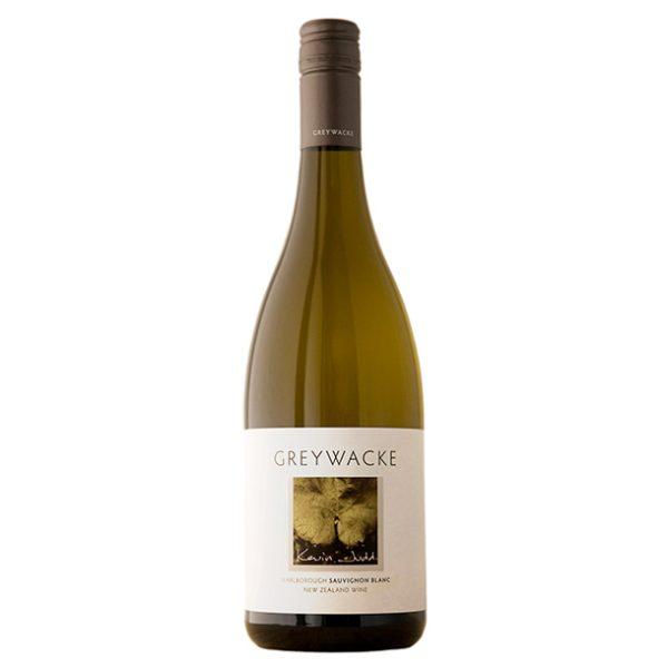 Greywacke, Marlborough Sauvignon Blanc 2020